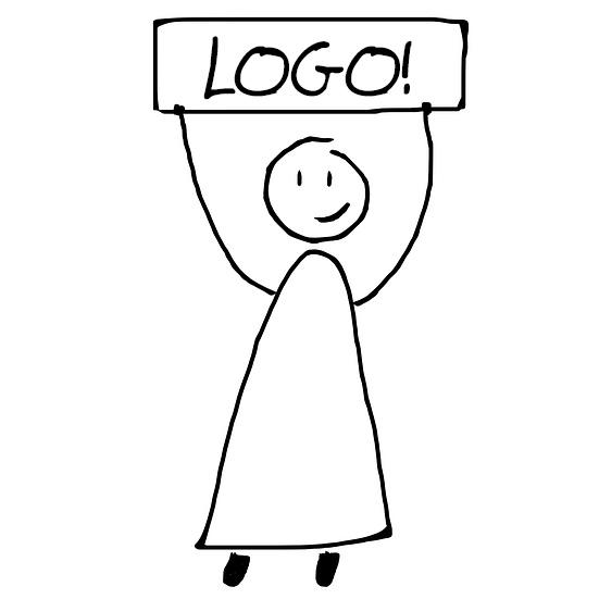 Kind freut sich auf Logopädie